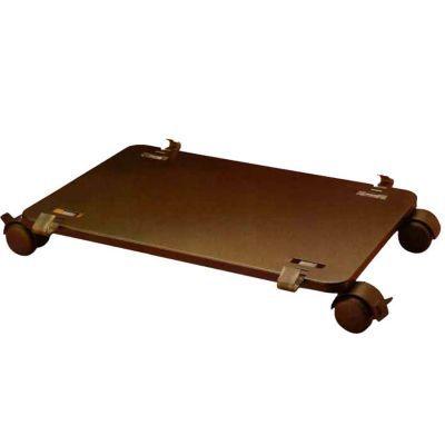 chariot pour po le p trole tous mod les castorama. Black Bedroom Furniture Sets. Home Design Ideas