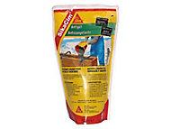 Antigel solution aqueuse Sika Sikacim 0,5 L