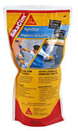 Produit hydrofuge Sika 0,5 L