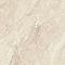 Plinthe beige 8 x 44,7 cm Nairobi