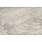 Carrelage terrasse gris 40 x 60 cm Oyster