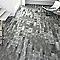 Plinthe Julyo Gris 8 cm x 50 cm