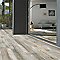 Carrelage terrasse effet bois 20 x 114 cm Julyo (vendu au carton)