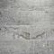 Carrelage sol intérieur et extérieur décor bois gris 20 x 114 cm Julyo (vendu au carton)