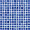 Carrelage mur bleu clair 33 x 33 cm Nieblas