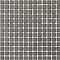 Carrelage mur gris clair 33 x 33 cm Lisos