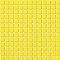 Carrelage mur jaune 33 x 33 cm Lisos
