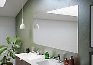 Miroir Randal Bosc 120 cm