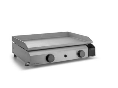Plancha Forge Adour base G60 I