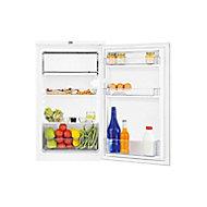 Réfrigérateur congélateur à poser Beko TS190320 86L