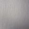 Papier peint vinyle FILPASSION Moods uni métal