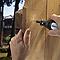 7 forets de précision DREMEL Ø0,80 mm à 3,2 mm