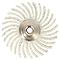 Pinceau abrasif détail SpeedClic EZ (472S) Dremel