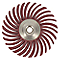 Pinceau abrasif détail SpeedClic EZ (473S) DREMEL