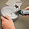 Coffret accessoires multi-usage DREMEL 100 pièces