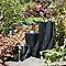Fontaine de jardin Newyork
