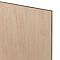 Contre plaqué intérieur/extérieur 244 x 122 cm ép.18 mm