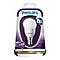 Ampoule sphérique E14 5,5W=40W blanc chaud