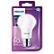 Ampoule LED B22 9W=60W lumière du Jour