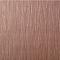 Papier peint vinyle sur intissé Moods cuivre