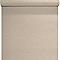 Papier peint expansé sur intissé LUCETE Dentelles beige