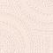 Papier peint expansé sur intissé Lutèce Dentelles rose