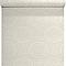 Papier peint expansé sur intissé LUCETE Dentelles blanc