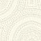 Papier peint expansé sur intissé Lutèce Dentelles blanc