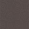 Papier peint expansé sur intissé LUCETE Dentelles marron gris