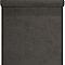 Papier peint expansé sur intissé India gris bleu