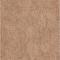 Papier peint expansé sur intissé India muscade