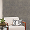 Papier peint expansé sur intissé India granit
