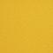 Papier peint expansé sur intissé Stitch uni jaune
