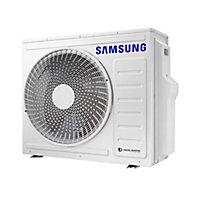 Climatiseur fixe à faire poser Inverter Samsung 5000W - Unité extérieure