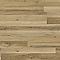Revêtement de sol stratifié KAINDL Alesio décor chêne naturel (vendu à la botte)