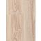 Sol stratifié Saulny bois naturel (vendu à la botte)