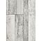 Revêtement de sol stratifié Maciero gris (vendu à la botte)