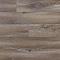 Sol stratifié Alesio gris foncé (vendu à la botte)