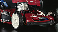 Tondeuse thermique tractée 163 cc Toro 21762 55 cm, Moteur Briggs & Stratton 675EXi