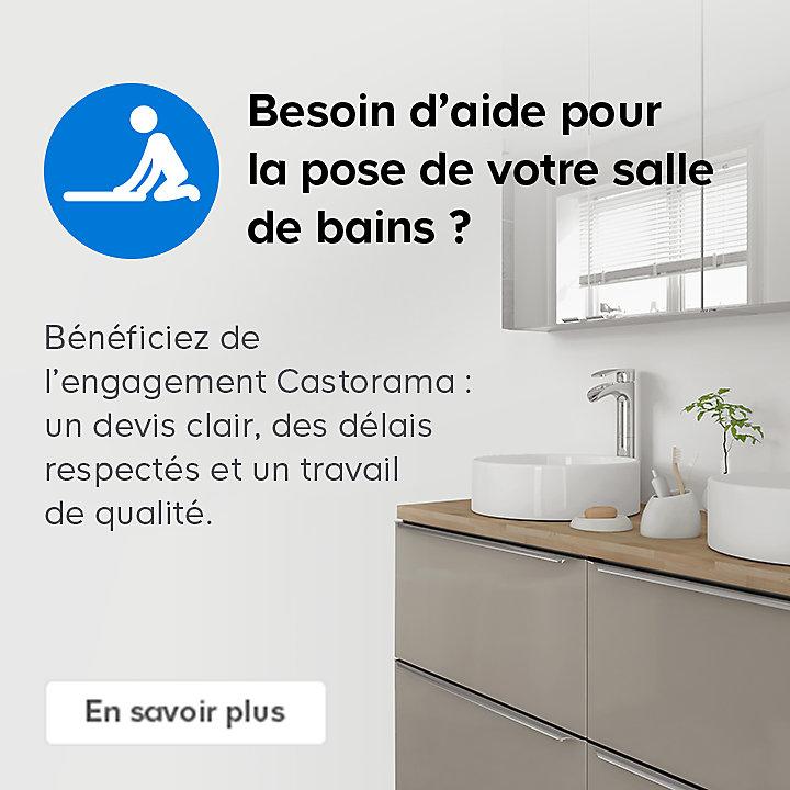 Meuble De Salle Bains