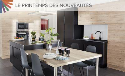 magasin bricolage melun fabulous catalogue conforama en. Black Bedroom Furniture Sets. Home Design Ideas