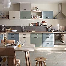 magasin castorama plan de campagne castorama. Black Bedroom Furniture Sets. Home Design Ideas