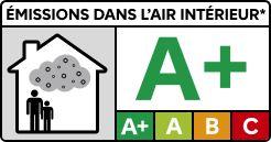 air-pollution-label