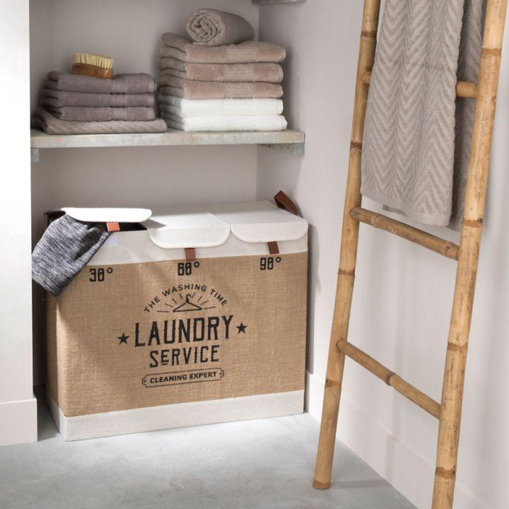 nouvelle collection salle de bains castorama. Black Bedroom Furniture Sets. Home Design Ideas
