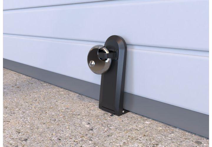 magasin d informatique lyon