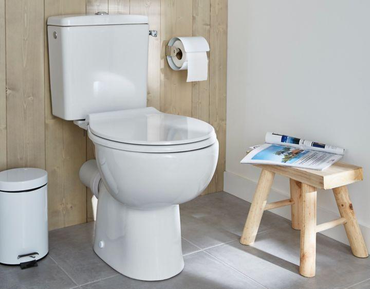 castorama furet deboucheur latest furet plomberie brico depot castorama furet karcher avec. Black Bedroom Furniture Sets. Home Design Ideas