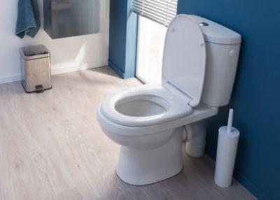 probleme chasse d eau latest charmant changer chasse d eau wc suspendu notice et manuel pour. Black Bedroom Furniture Sets. Home Design Ideas
