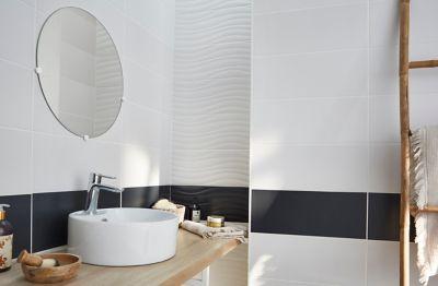 vasque en pierre castorama Comment choisir une vasque ou un lavabo