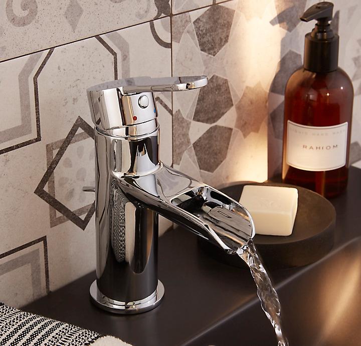 Quel robinet choisir