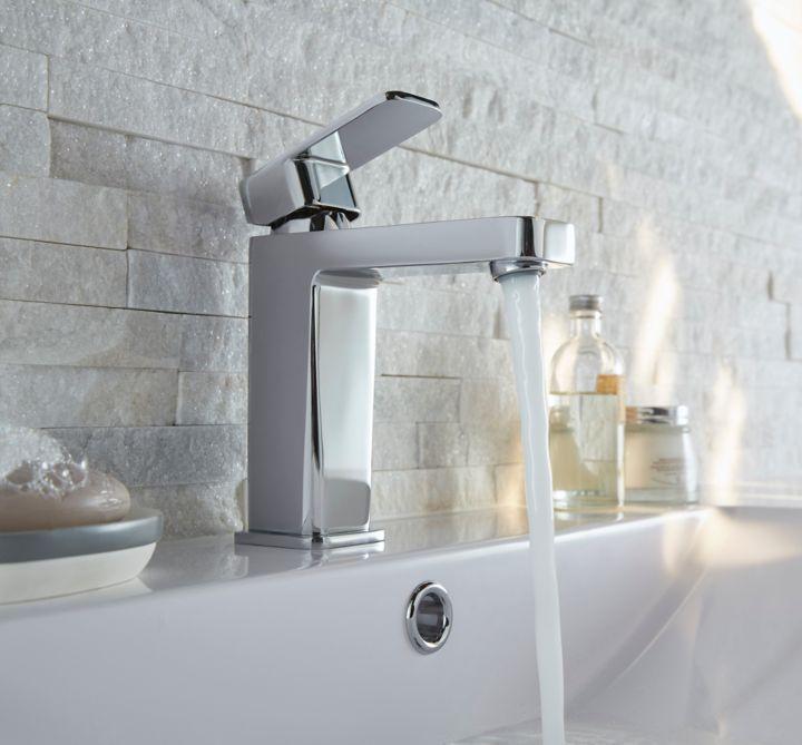 quel robinet choisir castorama. Black Bedroom Furniture Sets. Home Design Ideas